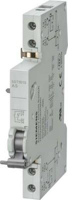 Siemens Indus.Sector Hilfsstromschalter 1S+1Ö F.LS 5ST3010