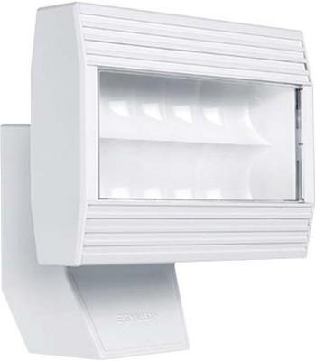 ESYLUX LED-Strahler 26W 5000K OFR 350 weiß