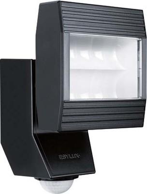 ESYLUX LED-Strahler 18W 5000K AFR 250 sw