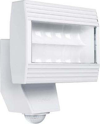 ESYLUX LED-Strahler 26W 5000K AFR 350 weiß