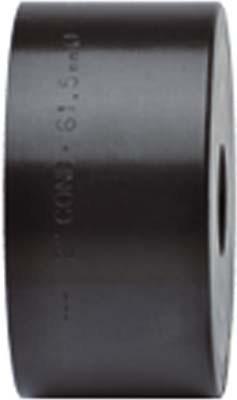 Klauke SB-Matrize 20,4mm 50320041