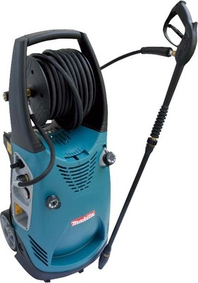 Makita Hochdruckreiniger 2200 W HW131
