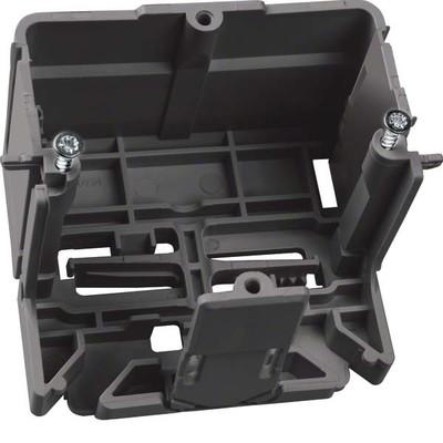 Tehalit Geräteeinbaudose GLS5510