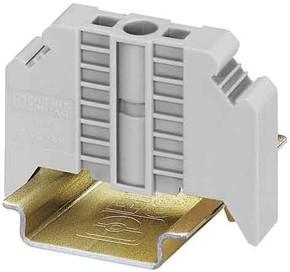 Phoenix Contact Endhalter E/NS 35 N