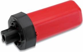 Cimco Dosenmuffe TDM 1 3x1,5 bis 5-2,5mm 18 4760