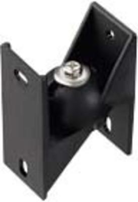 WHD Kugelgelenk-Halterung f.Mini4/Mini4WP WH Mini weiß