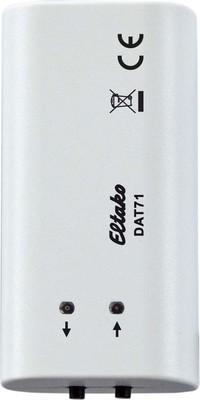 Eltako Datenübertrager f. Baureihe 71-PCT14 DAT71