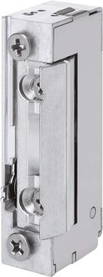 Assa Abloy effeff Türöffner DIN universal (KL) 118E---09635A71