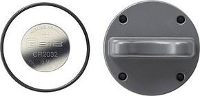 Gira Wechselset Batterie Med./Armband 298900