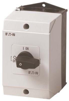 eaton Ein-Aus-Schalter I(G) T0-2-1/I1
