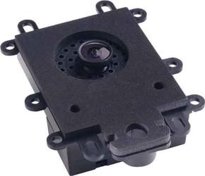TCS Tür Control Video-Kamera col EB FVK2200-0300