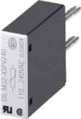 Eaton (Moeller) Varistor-Löschglied 130-240VAC DILM12-XSPV240