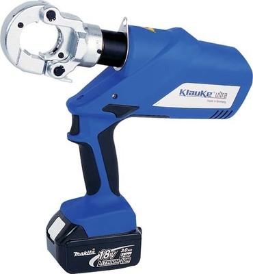 Klauke Presswerkzeug El.-Hydraulisch EK 6022 L