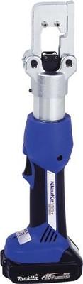 Klauke Presswerkzeug Akku-Hydraulisches EK 50/5-L