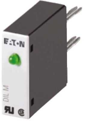 Eaton (Moeller) Varistor-Löschglied 240VAC DILM12-XSPVL240