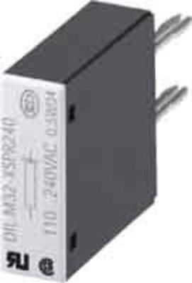 Eaton (Moeller) RC-Schutzbeschaltung 24-48VAC DILM12-XSPR48