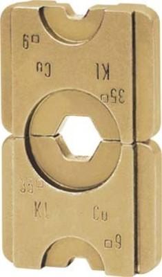 Klauke Presseinsatz HR51670