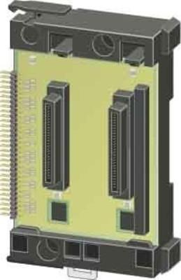 eaton Baugruppenträger CPU+I/O XIOC-BP-XC1