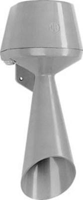 FHF Funke+Huster Signalhupe HPW 11 230VAC