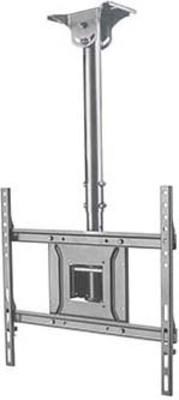 TV - HiFi-Möbel