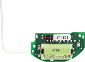 Ei Electronics Funkmodul für CO Ei200MRF-1XD