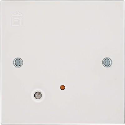 Ei Electronics Ein/Ausgangsmodul 11-30V Ei413-1XD