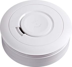 Ei Electronics Rauchwarnmelder mit Batterie Ei650-3XD