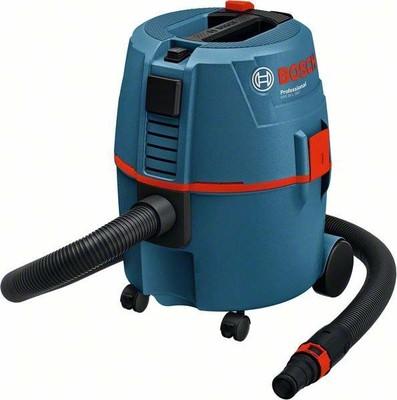 Bosch E-Werkzeuge Allzwecksauger GAS 20 L SFC