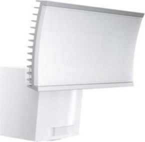 OSRAM LED-Außenleuchte 3000K weiß 0NA74121ES225
