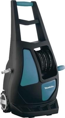 Makita Hochdruckreiniger 2100W HW132