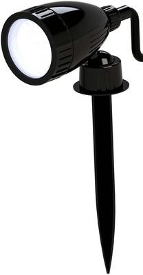 Eglo LED-Außenleuchte 1x3W 93384