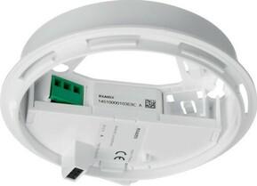 Hager Relaissockel für TG55xA RXA05X