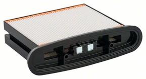 Bosch E-Werkzeuge Polyesterfilter f.GAS25 2 607 432 015