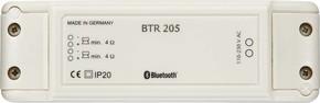 WHD Radio BTR205Radio