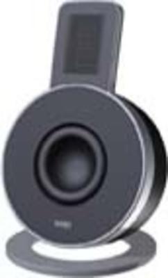 WHD Lautsprecher HiFi S350-8S weiß