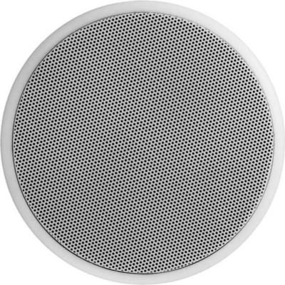 WHD EB-Lautsprecher Decke UP10Music-8 weiß