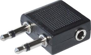 Kopfhörer & Mikrofone