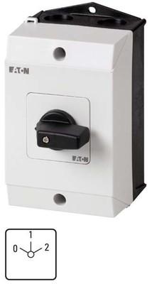 eaton Ein-Aus-Schalter I(G) T0-4-8440/I1