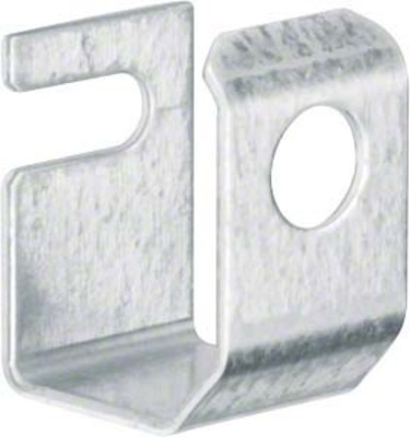 Tehalit Stahlblechklammer f.LFS 30045 R 2295