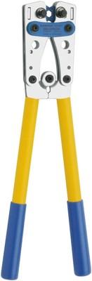 Klauke Presswerkzeug 6-50 qmm K05BC