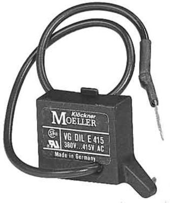 Eaton (Moeller) Varistor-Schutzbeschaltung VGDILE250