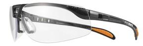 Honeywell Safety Bügelbrille klare Sichtscheibe Protege #1028130