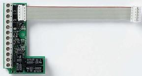 Siedle&Söhne Doorcom-Analog Schalt-/Ferns.Interf DCSF 600-0
