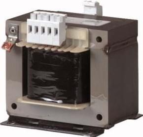 Eaton Steuertransformator 60VA STN0,06(400/230)