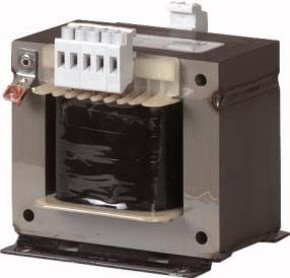 Eaton Steuertransformator 100VA STN0,1(400/24)