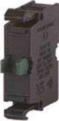 Eaton (Moeller) Kontaktelement 1Ö, Front M22-K01