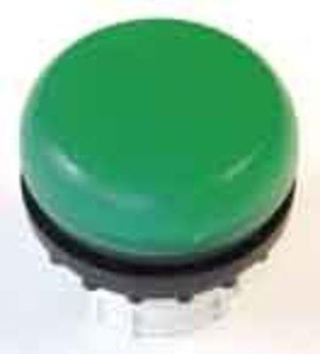 eaton Leuchtmeldevorsatz flach,grün M22-L-G
