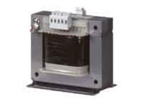 Eaton Steuertransformator 60VA STI0,06(230/230)