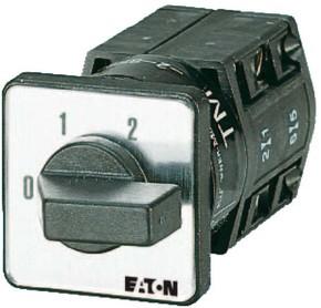 eaton Stufenschalter 1pol. TM-1-8240/E