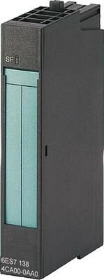 Siemens Indus.Sector Elektronikmodul f.ET 200S 6ES7134-4GB11-0AB0